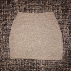 Wilfred free skirt size small
